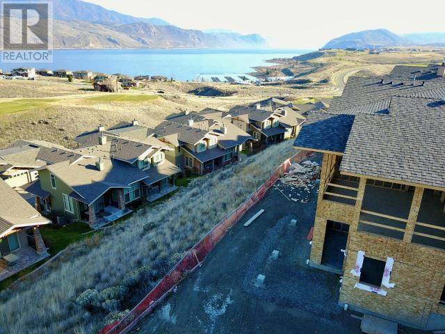 Townhouse for sale at 130 Colebrook Road  Unit 57 Tobiano British Columbia - MLS: 154872