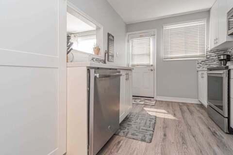 Condo for sale at 1350 Limeridge Rd Unit 57 Hamilton Ontario - MLS: X4917370