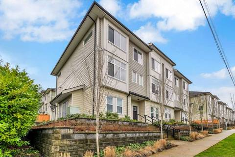 Townhouse for sale at 13670 62 Ave Unit 57 Surrey British Columbia - MLS: R2429997