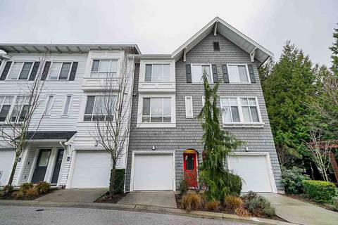 Townhouse for sale at 14955 60 Ave Unit 57 Surrey British Columbia - MLS: R2433643
