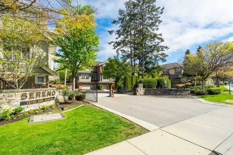 Townhouse for sale at 15151 34 Ave Unit 57 Surrey British Columbia - MLS: R2448032