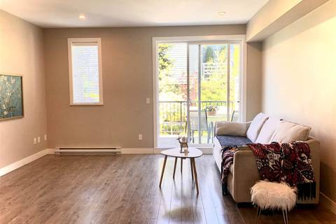 Townhouse for sale at 15588 32 Ave Unit 57 Surrey British Columbia - MLS: R2455141