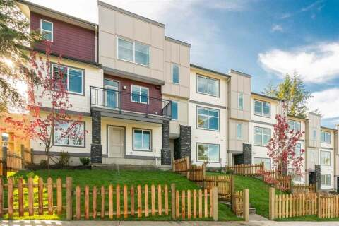 Townhouse for sale at 15665 Mountain View Dr Unit 57 Surrey British Columbia - MLS: R2473811