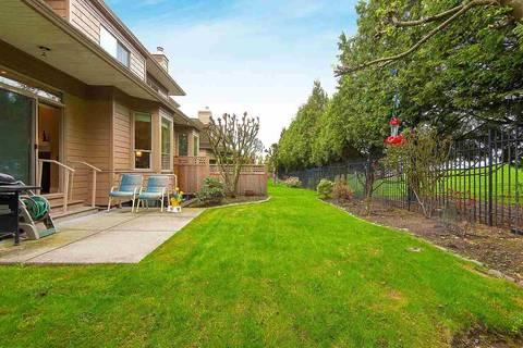 Townhouse for sale at 16655 64 Ave Unit 57 Surrey British Columbia - MLS: R2394728