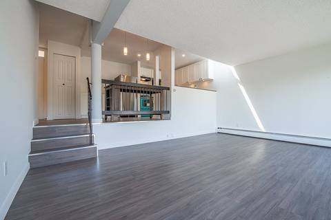 Condo for sale at 17708 60 Ave Unit 57 Surrey British Columbia - MLS: R2452133