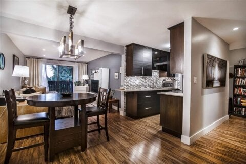 Townhouse for sale at 1825 Purcell Wy Unit 57 North Vancouver British Columbia - MLS: R2515943