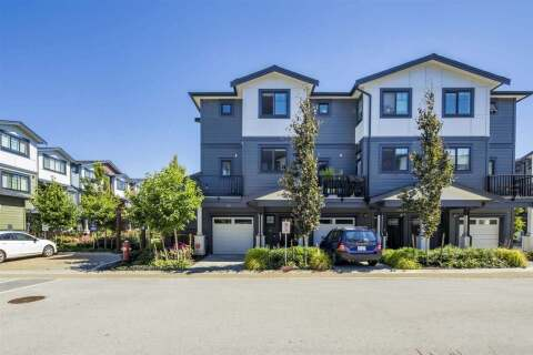 Townhouse for sale at 188 Wood St Unit 57 New Westminster British Columbia - MLS: R2502595