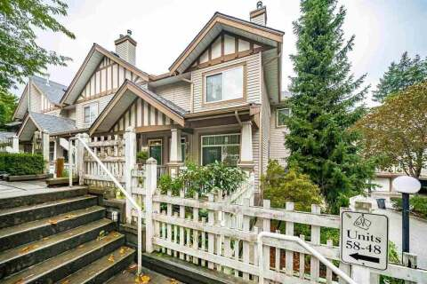 Townhouse for sale at 2678 King George Blvd Unit 57 Surrey British Columbia - MLS: R2503780