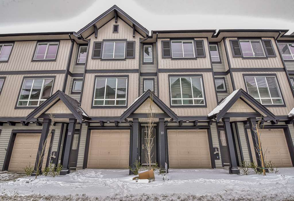 57 - 30930 Westridge Place, Abbotsford — For Sale @ $459,900