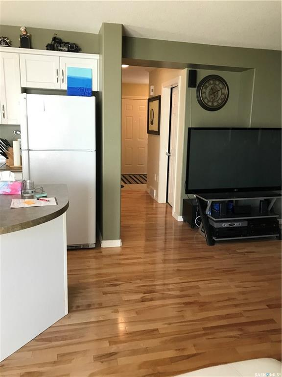 For Sale: 57 - 3101 Tregarva Drive East, Regina, SK | 3 Bed, 2 Bath Townhouse for $270,000. See 17 photos!