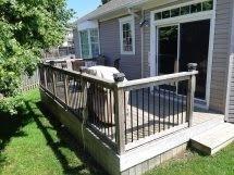 Sold: 57 - 360 Silverbirch Boulevard, Hamilton, ON