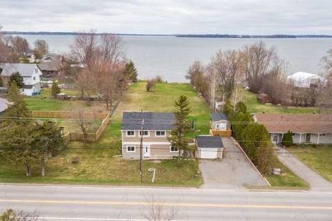 House for sale at 3711 Regional 57 Rd Scugog Ontario - MLS: E4365553