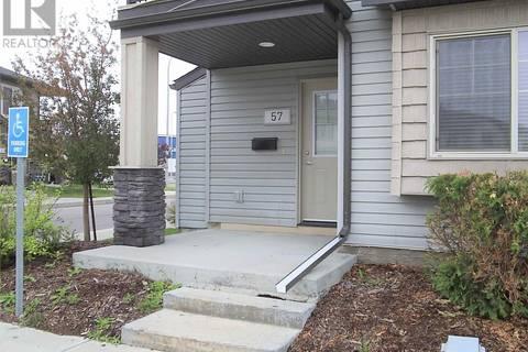 57 - 5031 James Hill Road, Regina   Image 1