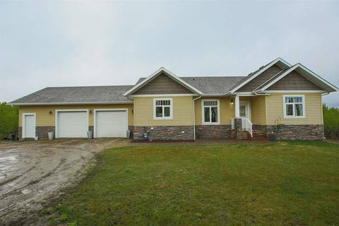 House for sale at 52502 Rge Rd Unit 57 Rural Parkland County Alberta - MLS: E4157141