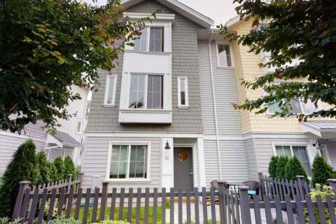 Townhouse for sale at 5550 Admiral Wy Unit 57 Delta British Columbia - MLS: R2466551