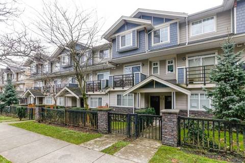 Townhouse for sale at 6383 140 St Unit 57 Surrey British Columbia - MLS: R2432796