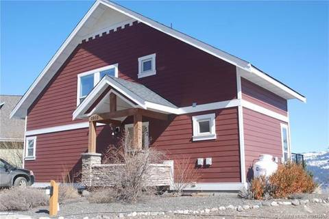 House for sale at 6906 Barcelona Dr East Unit 57 Kelowna British Columbia - MLS: 10179485