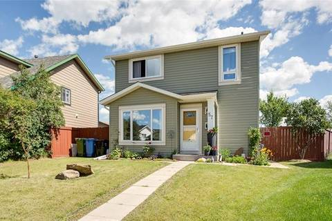 House for sale at 57 Aberdare Rd Northeast Calgary Alberta - MLS: C4255245