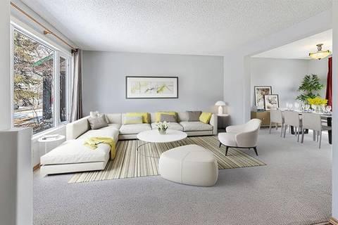 House for sale at 57 Aberdare Rd Northeast Calgary Alberta - MLS: C4293047
