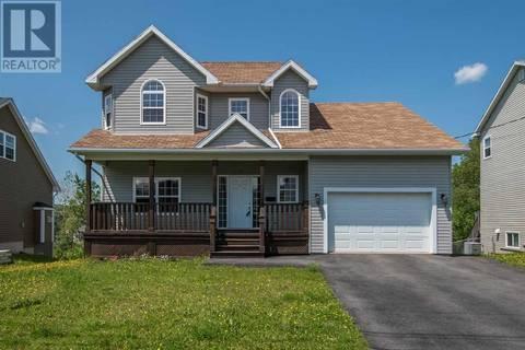 House for sale at 57 Baker Dr Middle Sackville Nova Scotia - MLS: 201916265