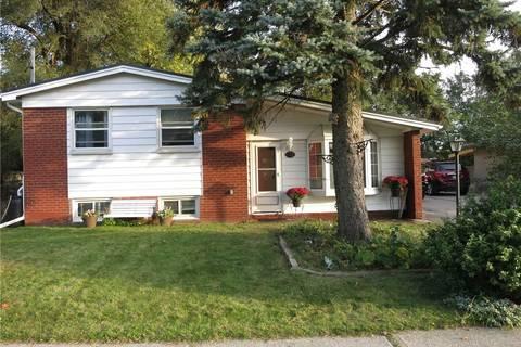 House for sale at 57 Benleigh Dr Toronto Ontario - MLS: E4607669