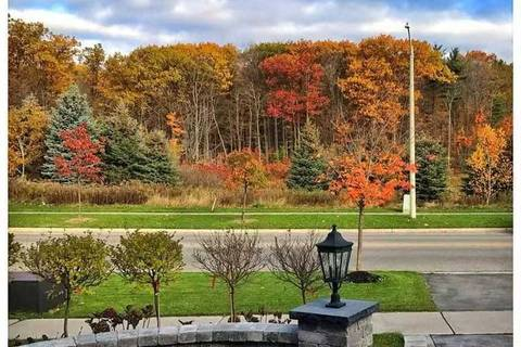 57 Canyon Hill Avenue, Richmond Hill   Image 2