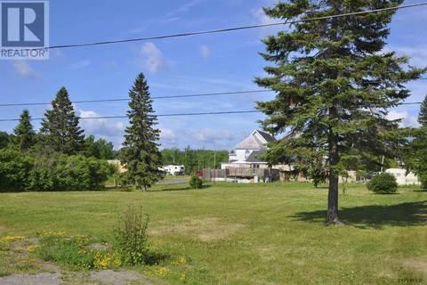 57 Carter Boulevard, Temiskaming Shores   Image 1