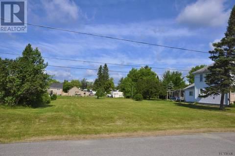 57 Carter Boulevard, Temiskaming Shores   Image 2