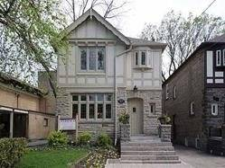 House for rent at 57 Chatsworth Dr Toronto Ontario - MLS: C4605782