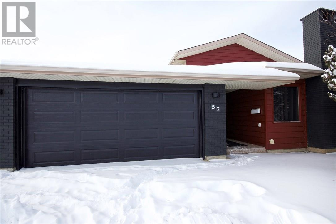 For Sale: 57 Cooper Road Se, Medicine Hat, AB   5 Bed, 3 Bath House for $339,900. See 30 photos!