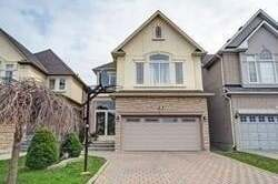 House for rent at 57 Copperstone Cres Richmond Hill Ontario - MLS: N4815520