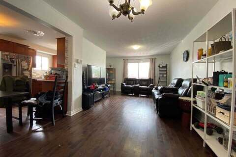 House for rent at 57 Copperwood Sq Toronto Ontario - MLS: E4856742