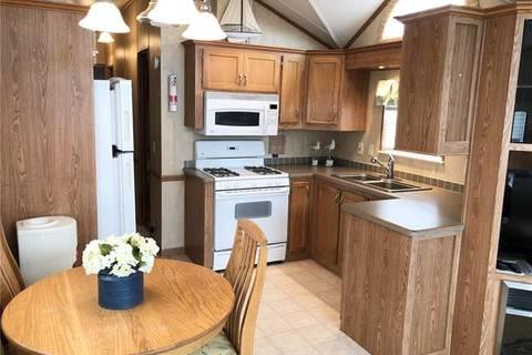 House for sale at 57 Cormorant Cres Rural Vulcan County Alberta - MLS: C4291005
