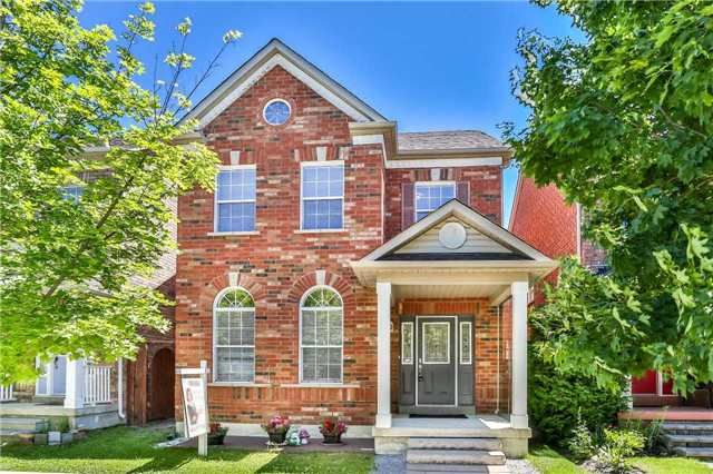 Removed: 57 Country Glen Road, Markham, ON - Removed on 2018-06-23 15:13:17