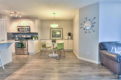57 Cranford Place Southeast, Calgary | Image 2