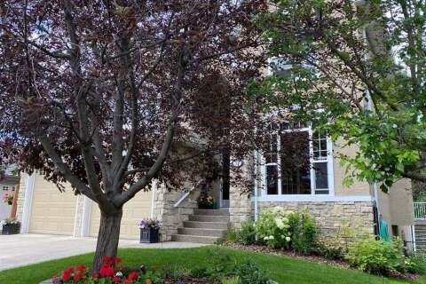House for sale at 57 Discovery Ridge Vw Southwest Calgary Alberta - MLS: C4305278