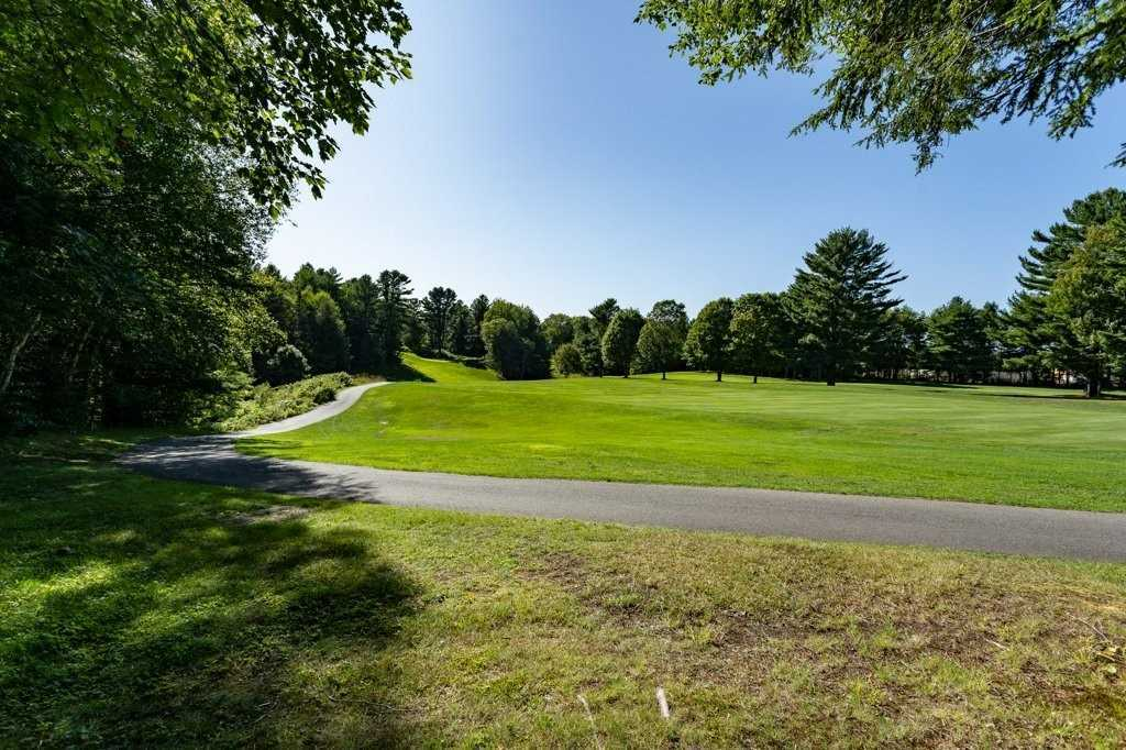 For Sale: 57 Golf Course Road, Bracebridge, ON   5 Bed, 4 Bath House for $1388000.00. See 20 photos!