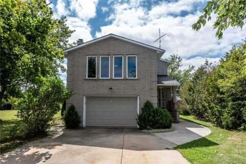 House for sale at 57 Haldibrook Rd Haldimand Ontario - MLS: X4932845