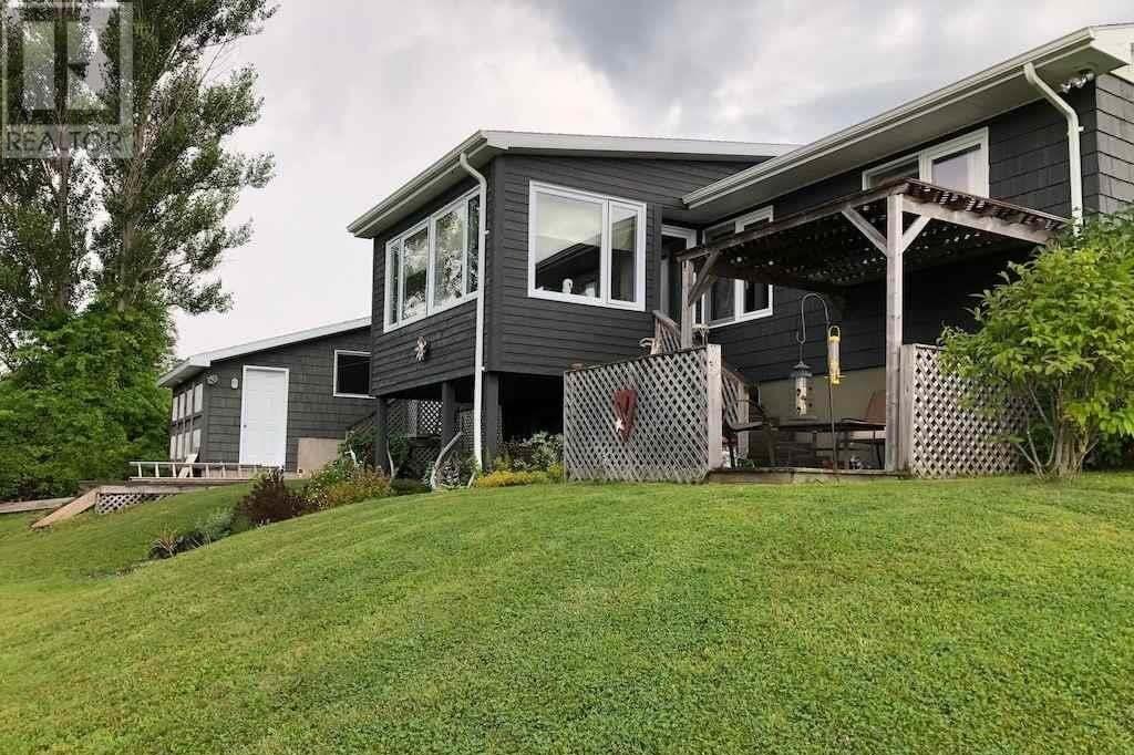 House for sale at 57 High St Baddeck Nova Scotia - MLS: 201919725
