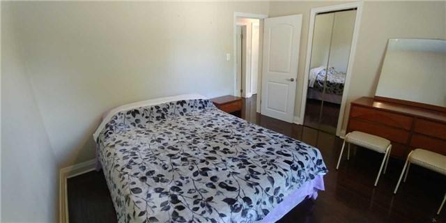 For Sale: 57 Highland Park Boulevard, Markham, ON | 2 Bed, 2 Bath House for $1,550,000. See 19 photos!