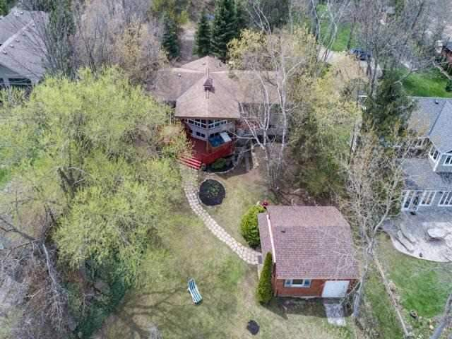 For Sale: 57 Indian Trail Trail, Collingwood, ON | 6 Bed, 3 Bath House for $999,000. See 18 photos!
