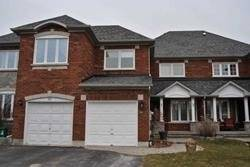 Townhouse for sale at 57 James Young Dr Halton Hills Ontario - MLS: W4419398