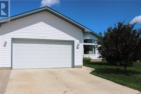 House for sale at 57 Laurel Cs Blackfalds Alberta - MLS: ca0172435