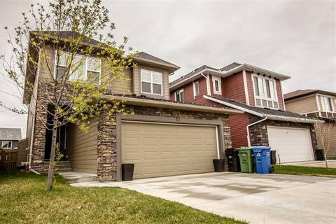House for sale at 57 Legacy Te Southeast Calgary Alberta - MLS: C4219240