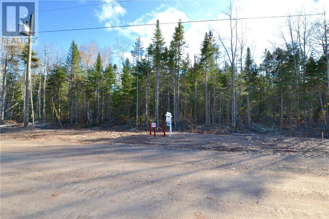 Home for sale at Lot 57 Des Eleves  Unit 57 Dieppe New Brunswick - MLS: M126161