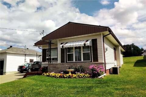 House for sale at 57 Maria St Penetanguishene Ontario - MLS: 40017160