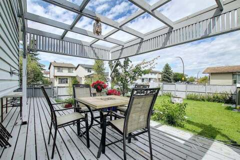 House for sale at 57 Martingrove Pl NE Calgary Alberta - MLS: A1013902