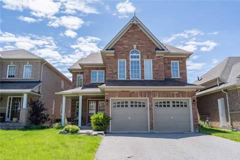 House for sale at 57 Montague Ave Clarington Ontario - MLS: E4494730