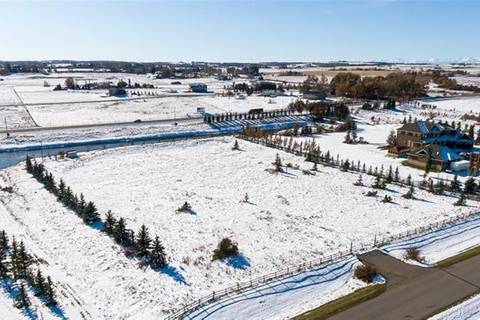 57 Norris Coulee Trail, Rural Foothills County | Image 2