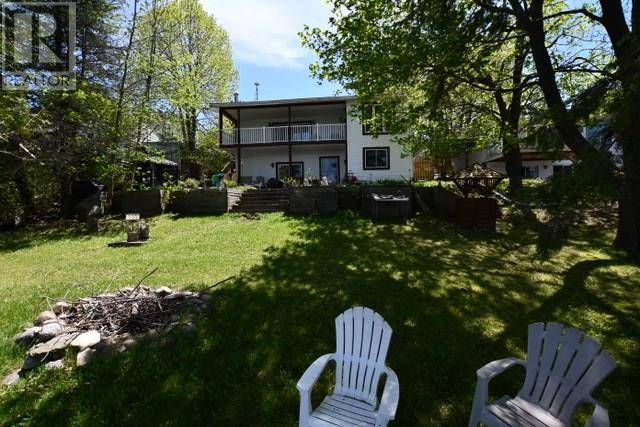 House for sale at 57 North Taylor Rd Kirkfield Ontario - MLS: 184448